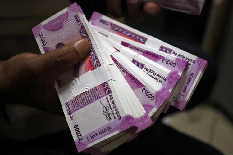 India likely to fund some $28 billion of 2020/21 expenditure via off-budget borrowings: sources