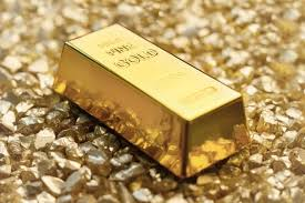 Gold jumps over 2% as virus spread spurs safe-haven demand