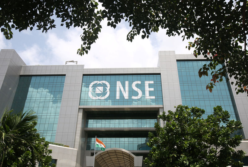 Sensex up 1,861.75 points, Nifty settles at 8317.85