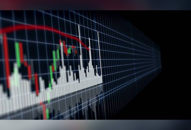 Global stocks try to shake off second wave virus fears