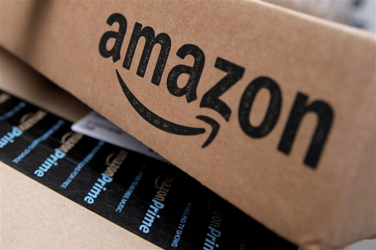 Amazon to open 10 new India warehouses; offers insurance