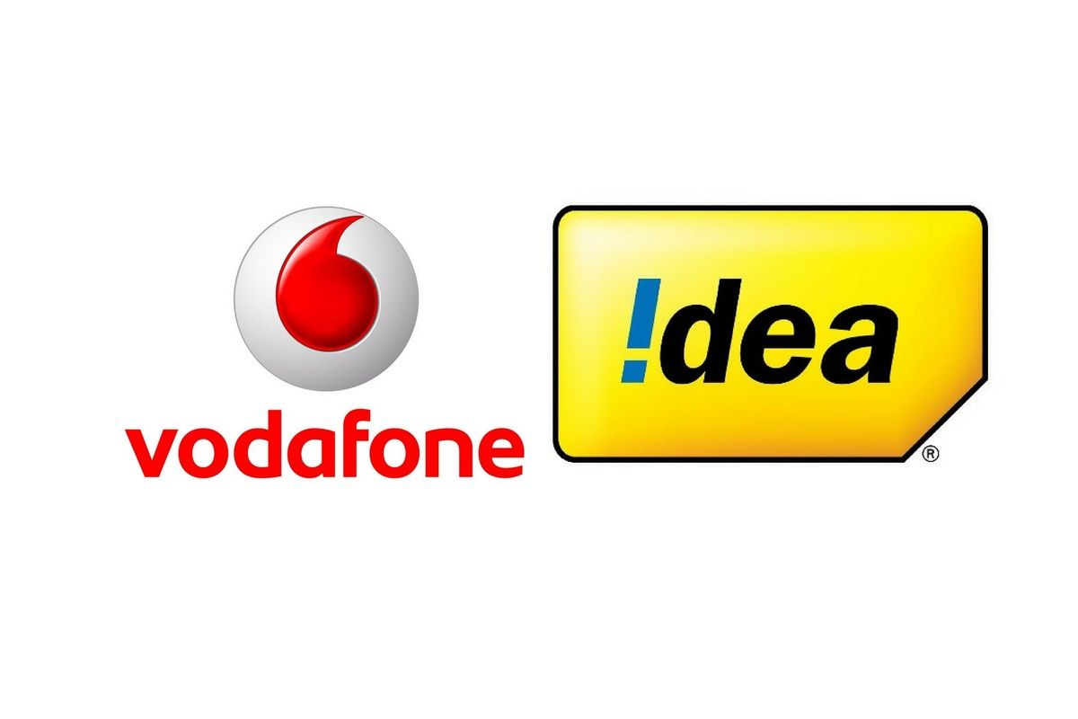 Vodafone Idea may clear Rs 500 crore interest dues after moratorium ends