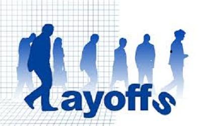 Salesforce plans to cut 1,000 jobs after banner quarter, stock gains