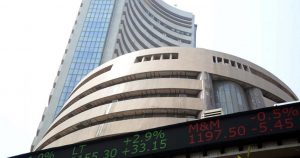 Stocks to watch: HCL Tech, Torrent Power, Rallis India, Tata Elxsi, Infosys