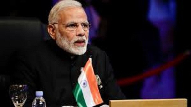 This time the UN session will be virtual, PM Modi's address on September 26