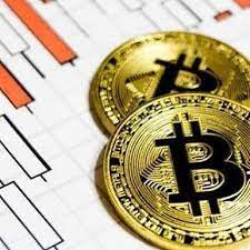 Bitcoin tops $23,000; may climb to about $400,000, says analyst