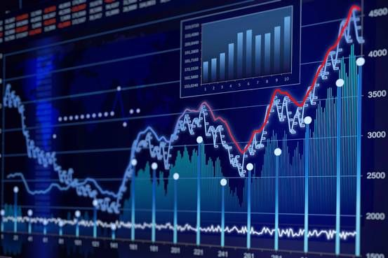 Market Ahead Podcast, June 30: Top factors that could guide markets today