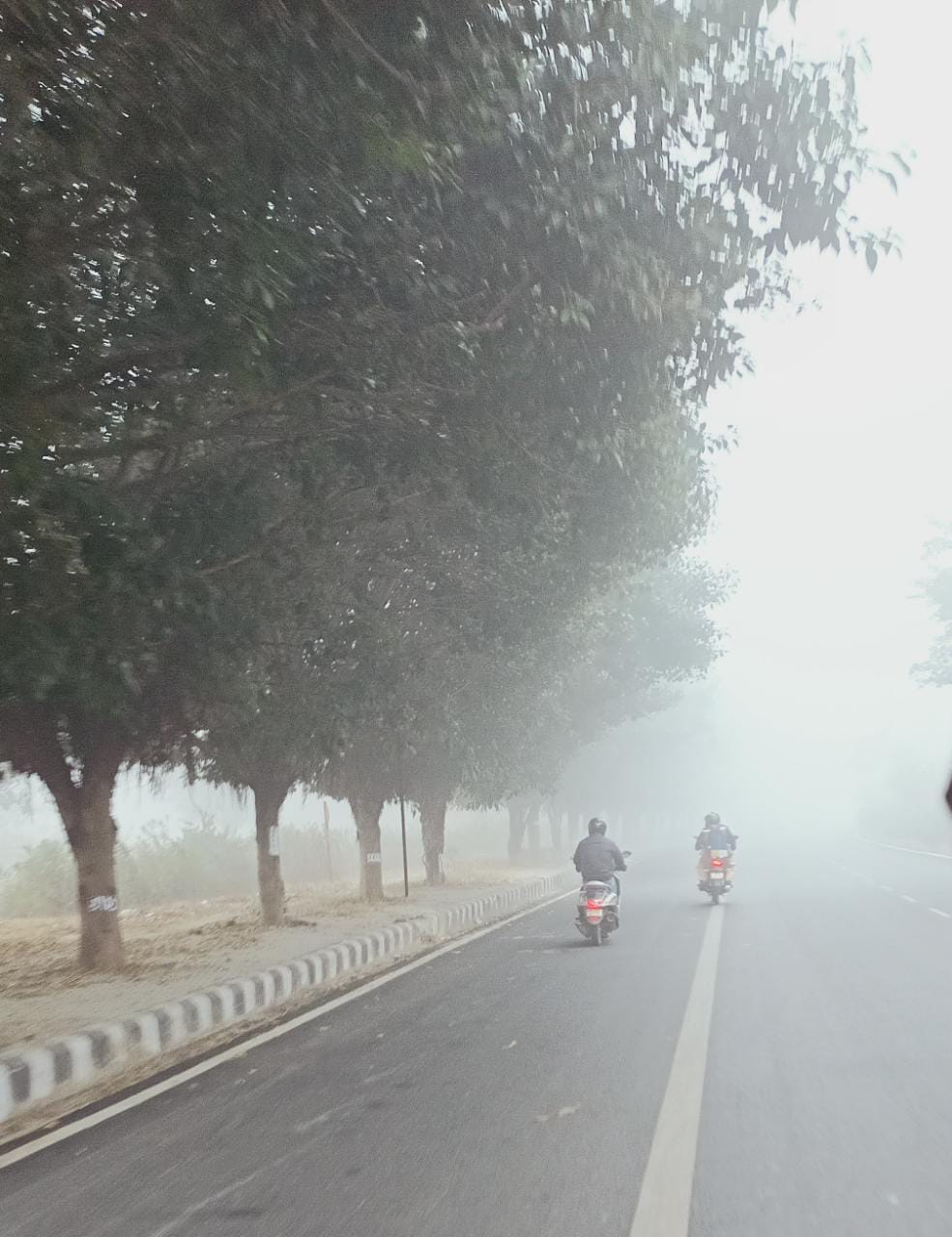 India Pollution Tracker: Check AQI today in Delhi, Mumbai and other major cities