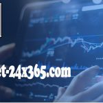 ONLINE TRADING PLATFORMS MARKET 24×365 AND BINARY OPINION