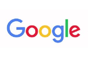 Australia passes landmark law to make Google, Facebook pay for news