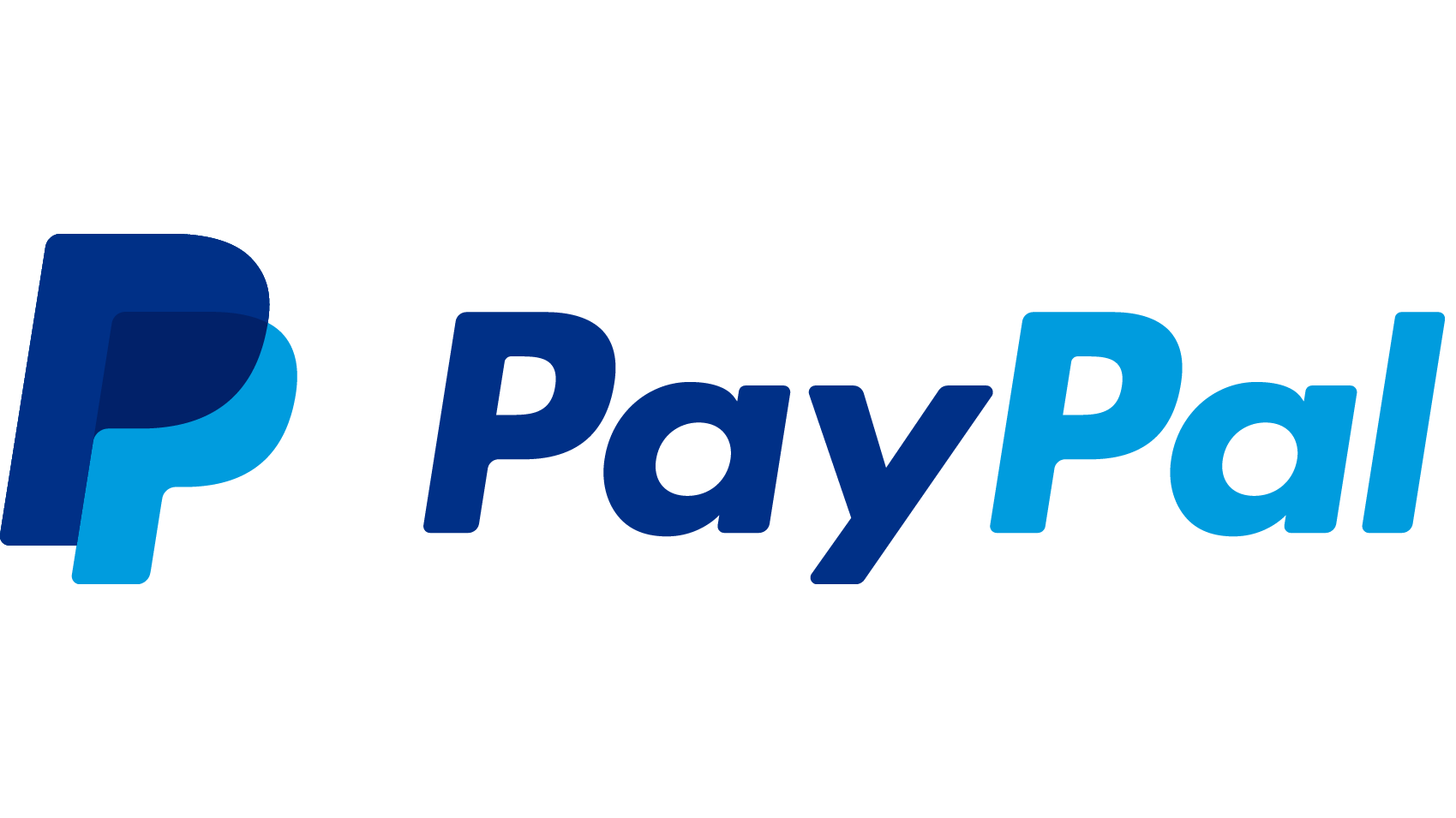 PayPal unlikely to invest cash in cryptocurrencies
