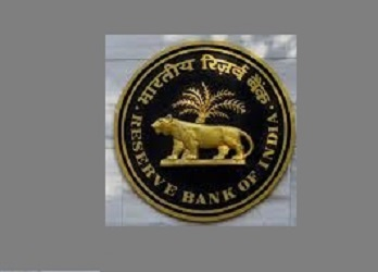 India's economy may have grown 22.1% in Q1, but demand is still low: RBI