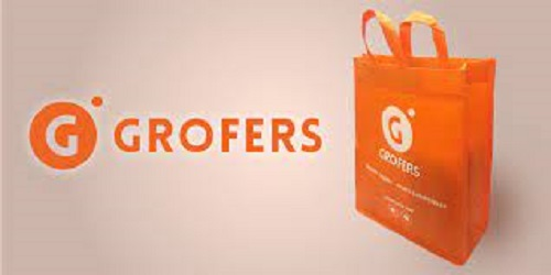 Grofers to cover COVID-19 vaccination cost for employees, families, contractual staff