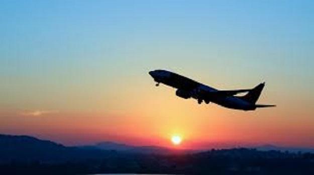 Air traffic grows 47% in June as Delhi, Maharashtra ease Covid-19 curbs