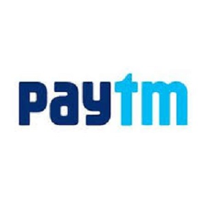 Paytm staff converts ESOPs to shares worth Rs 182 crore